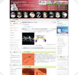 http://www.rys.co.jp/tangerine/howto_br1