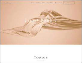 Espritbeauty横浜店