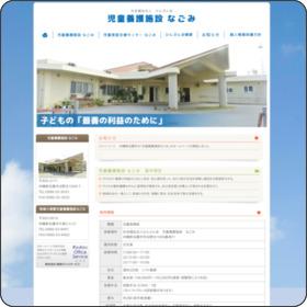 http://www.hinpunkai.com/
