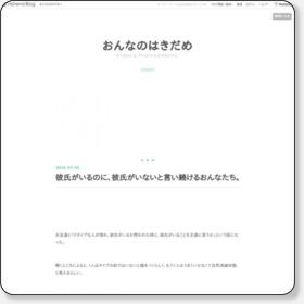http://goo.gl/VM437P