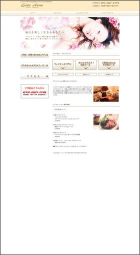 http://arin.171.co.jp/