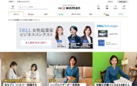 NikkeiLUXE(日経リュクス)の媒体資料