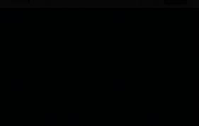 【代理店・広告主様向け】動画ネットワーク ULIZA (4-6月)の媒体資料