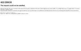 MapFan Webの媒体資料