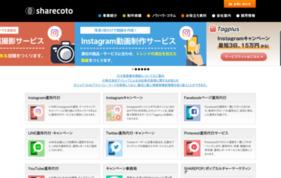 【都道府県&男女別】FB広告配信可能なFacebookユーザー数の媒体資料
