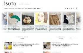 techjoの媒体資料