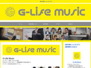 G-Life Music