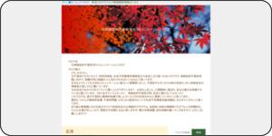 http://kogane.at.webry.info/