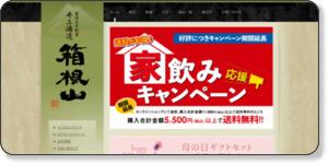 http://www.hakoneyama.co.jp/