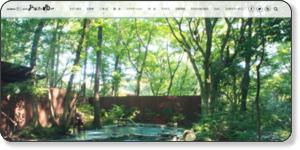 http://only-you.sakura.ne.jp/wp/
