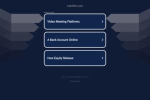 旅ログ TABILOG ~世界一周旅行~ » ウユニを満喫する方法【持ち物編】