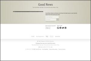 http://goodnoows.com/