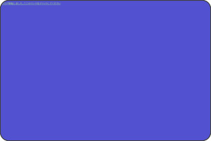 http://ocn2.sakura.ne.jp/hurue-hanasikata/