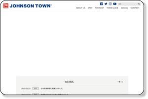 http://johnson-town.com/