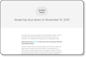 http://www.wuala.com/en/