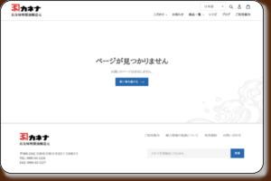 2016年(平成28年)1月4日 宮崎日日新聞に掲載