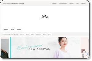 http://www.rakuten.ne.jp/gold/mimmin/index.html