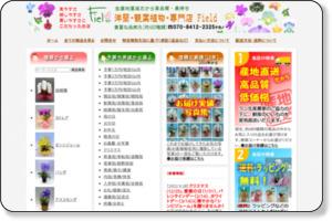 https://plants-field.shop-pro.jp/