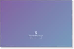 http://mailto-radio.herokuapp.com/annkw/