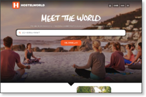 http://www.japanese.hostelworld.com/