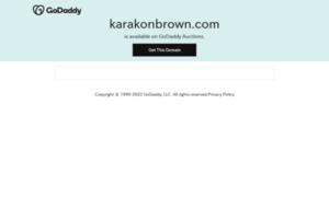 おすすめの人気ブラウンカラコン【度あり&度なし】 サイトのキャプチャー画像