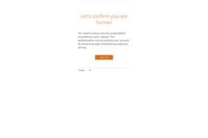お金の相談室・事故被害(Money.Consult) サイトのキャプチャー画像