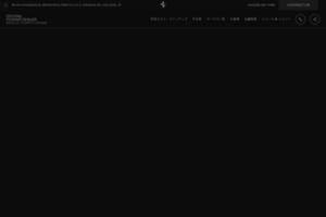 フェラーリ 中古車 サイトのキャプチャー画像