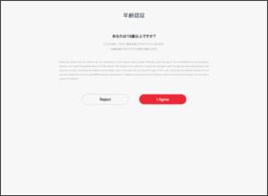 https://dlsoft.dmm.co.jp/feature/anniversary/