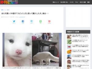 http://www.yukawanet.com/archives/5367483.html