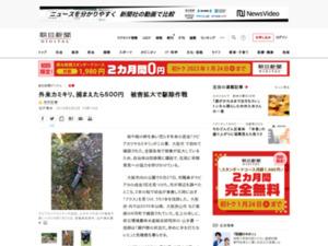 https://www.asahi.com/articles/ASL7W6KFML7WPPTB00P.html