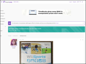 https://www.resetera.com/threads/wii-sport-prices-rise-dramatically-over-the-past-month.178622/