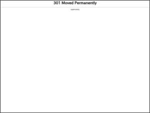 https://www3.nhk.or.jp/news/html/20200519/k10012436031000.html
