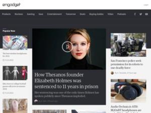 https://japanese.engadget.com/2019/03/18/nintendo-switch/