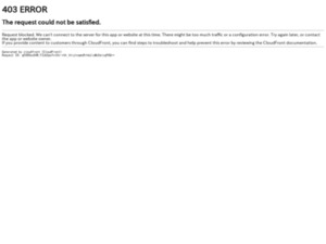 https://www.newsweekjapan.jp/stories/world/2018/06/post-10389.php