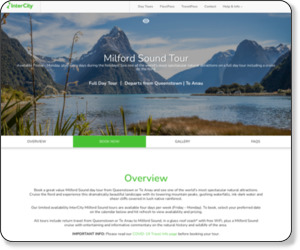 http://www.intercity.co.nz/tours/intercity-milford-sound-tour/