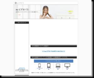 http://www.m-nakanishi.com/