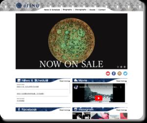 http://jiino.net/
