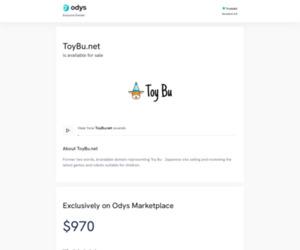 http://www.toybu.net/