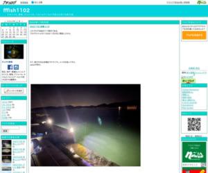 fffish1102