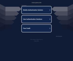 http://www.studiorzhobby.sakura.ne.jp/