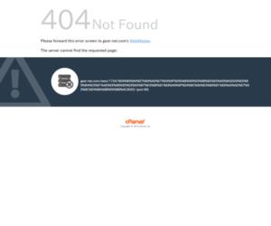 水素生成市場2020年の成長、機会、業界予測2025 – Gear-net Japanニュース