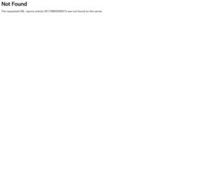 お知らせ : 京都新聞
