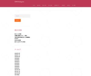 http://www.toonsuwa.ed.jp/krishna-cottage-qlnl/%E4%BA%8B%E6%95%85%E7%89%A9%E4%BB%B6-%E8%B3%83%E8%B2%B8-%E6%96%B0%E5%AE%BF-121062
