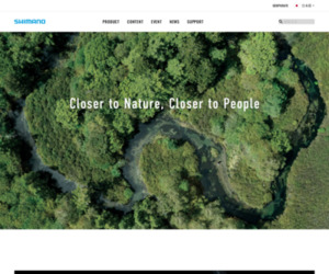 http://fishing.shimano.co.jp/product/reel/3507