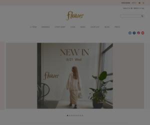 http://flower-webshop.jp/