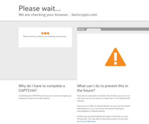 Bitcoin (BTC) Attempts to Create Higher Low After Rejection - BeInCrypto