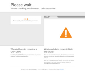 ARK Invest, Square: Bitcoin Mining Could Incentivize Renewable Energy Development - BeInCrypto