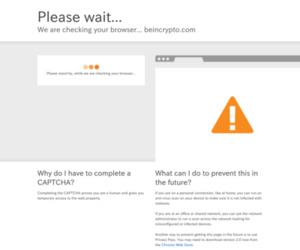 Market Roundup: ETH Breaks All-Time High, BTC Lags, Altcoin Market Cap soars - BeInCrypto