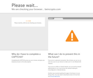 Today Is Bitcoin's Last Before a Fatal Flaw, According to Self-Professed Creator – BeInCrypto