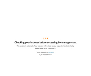 Anonymous Donor Gifts Cape Code Hospital $800k in Bitcoin (BTC) | BTCMANAGER